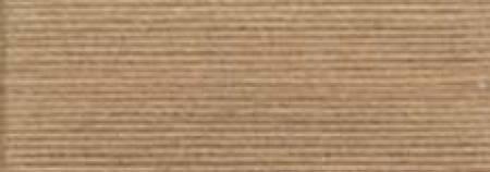 DMC Cotton Embroidery Thread 50wt 547yds - 81 Light Beige Brown 0841