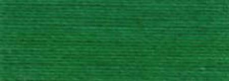 DMC Cotton Embroidery Thread 50wt 547yds - 65 Very Dark Emerald Green 909