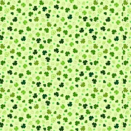 Irish Folk 2401-66 Green