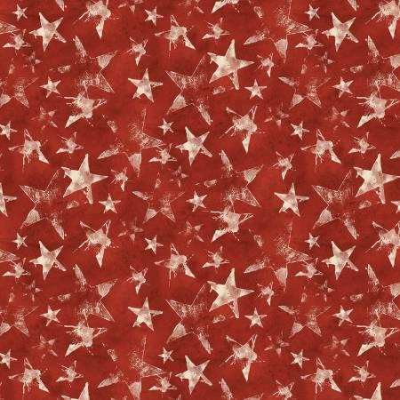 Red Stars 24039 323