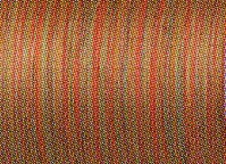 YLI 17V Dusk 40wt 500yds Cotton Thread