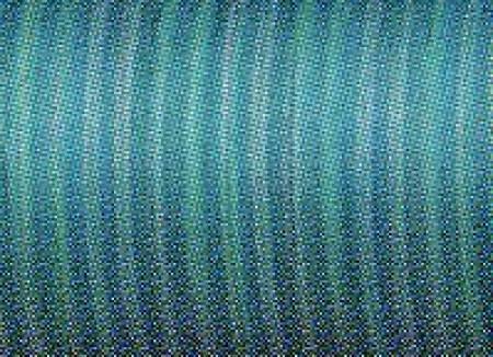 YLI 18V Sea Mist 40wt 500yd Cotton Thread