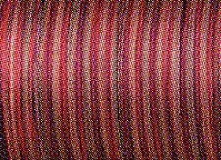 YLI 19V Harvest 40wt 500yds Cotton Thread