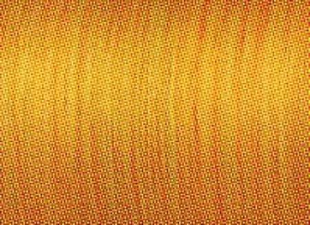 YLI 21V Sunrise 40wt 500yd Cotton Thread