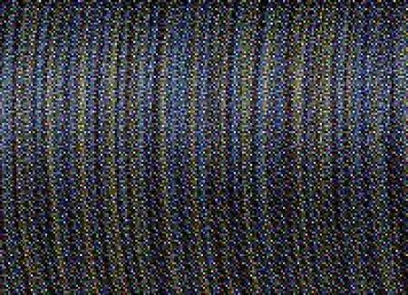 YLI 24V Forest 40wt 500yd Cotton Thread