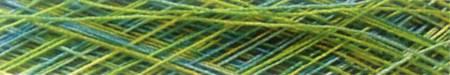 YLI 76V Kyoto Garden 40wt 500yd Cotton Thread