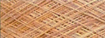 YLI 81V Pyramids of Giza 40wt 500yd Cotton Thread
