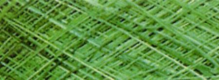 YLI 84V Amazon Rainforest Var 40wt 500yd Cotton Thread