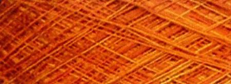 YLI 88V Aspen Gold 40wt 500yd Cotton Thread