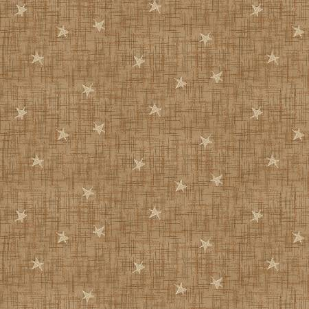 Best of Days Cocoa Star Texture (F10537)