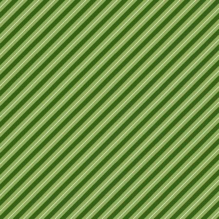 JustBeGauze 4096
