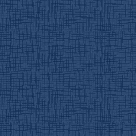 DK Blue Tone Hatch