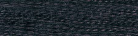 Cosmo Cotton Embroidery Floss 8m Skein Color 2030