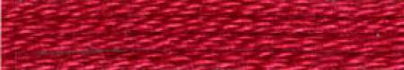 2240 Cosmo - Turkey Red -