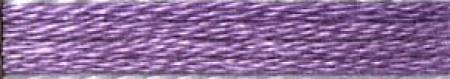 Cosmo Embroidery Floss 2262