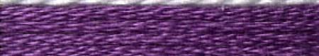 Cosmo -  Mauve Purple - 265