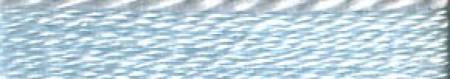 410A Cosmo Starlight Blue