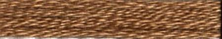 425 Cosmo - Tawny Brown -