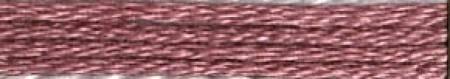 433 Cosmo - Rose Stone -