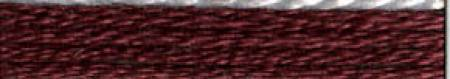Cosmo -  Deep Red - 436