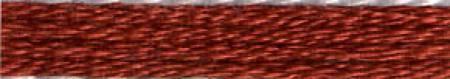 466 Cosmo - Cinnamon Stick