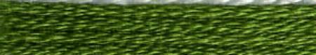 633 663 Cosmo - Cactus -