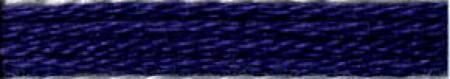 667A Cosmo - Deep Violet - 667A