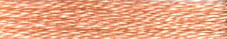 750 Cosmo - Light Orange -