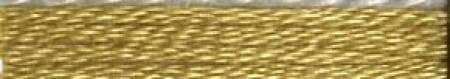 Cosmo Cotton Embroidery Floss 8m Skein Prairie Sand