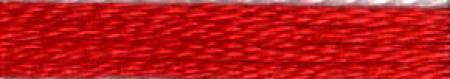 798 Cosmo - Tomato -