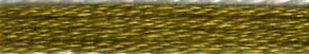823 Cosmo - Ecru Olive