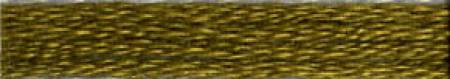 824 Cosmo - Skein Olive -