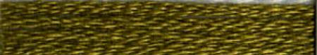 825 Cosmo - Olive Brown -