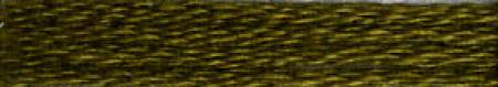 826 Cosmo - Old Olive Green -
