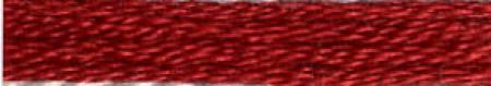 858 Cosmo - Pimento -