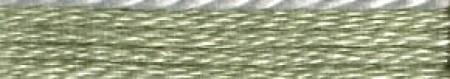 921 Cosmo - Nile Green -