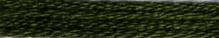 926 Cosmo Dark Dull Green