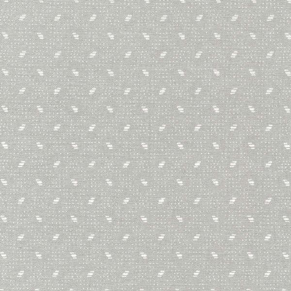 Light Grey Squares - 25132-LTGRY1