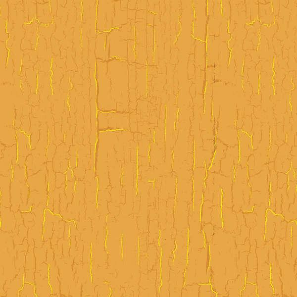 Gold Distressed Wood