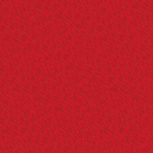 Red Scratch Texture