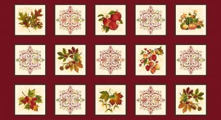 HG - Autumn is Calling - Red Blocks - Panel 24