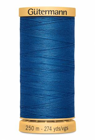 Thread Gtrmn Cotton 100m 6800