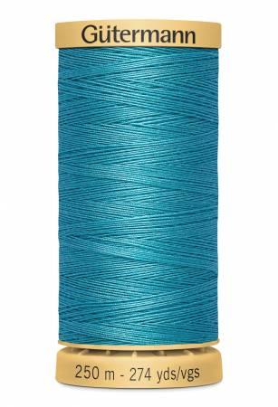 Gutermann Thread - 7532 - 250 m