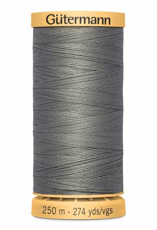 Thread Gtrmn Cotton 250m 9310