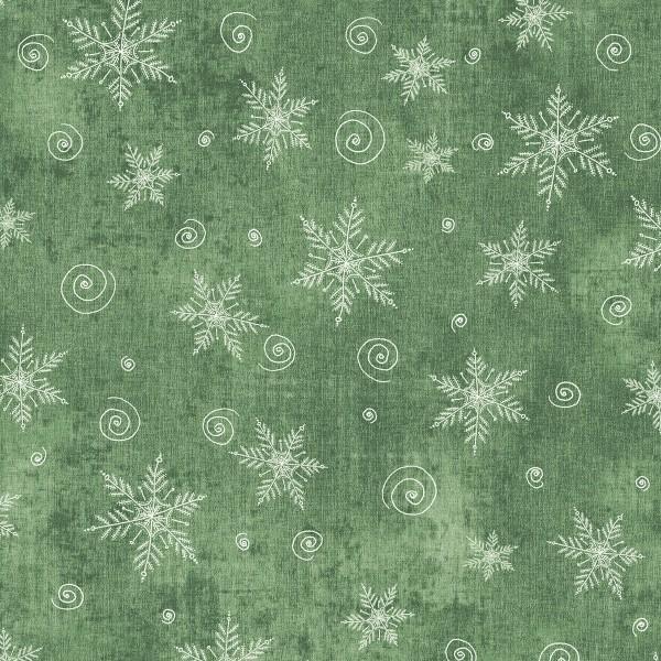 Christmas Whismey 25210