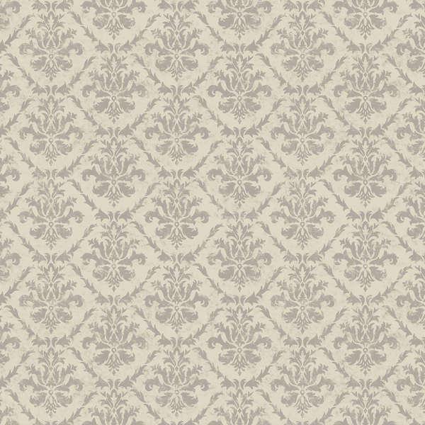 Poulets de Provence - Grey Fluerel