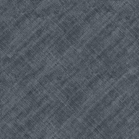Chambray Jan's Bias Weave Basic