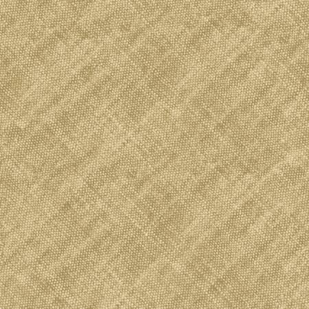 Cream Jan's Bias Weave Basic
