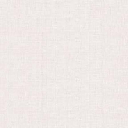 90 MUSLIN WHITE
