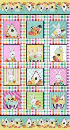 Easter Fun  2576P-22